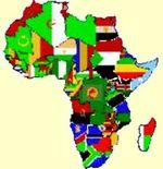 proverbes africains d'afrique
